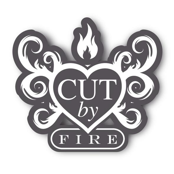 Cut By Fire